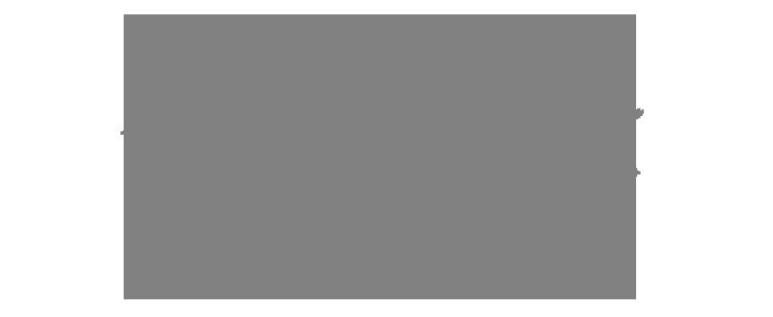 Babine Steelhead Lodge Logo